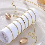 Article deco mariage