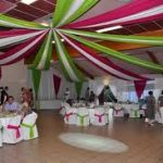 Deco mariage gifi