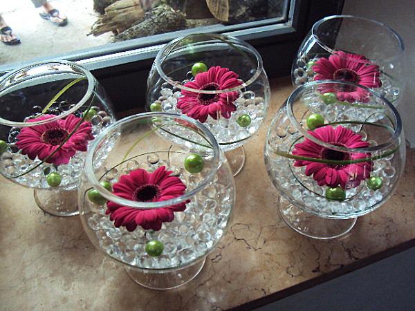 decoration mariage pas cher belgique