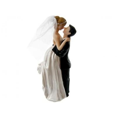 sujet mariage pas cher le mariage. Black Bedroom Furniture Sets. Home Design Ideas