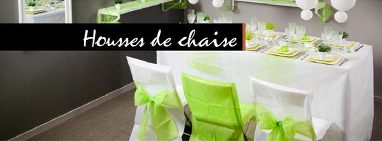 article de mariage pas cher le mariage. Black Bedroom Furniture Sets. Home Design Ideas