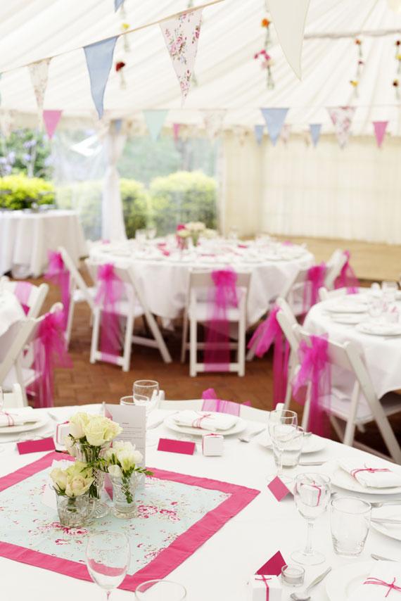 Prix decoration salle mariage le mariage - Decoration salle de reception pour mariage ...