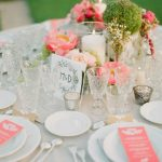 Exemple deco mariage
