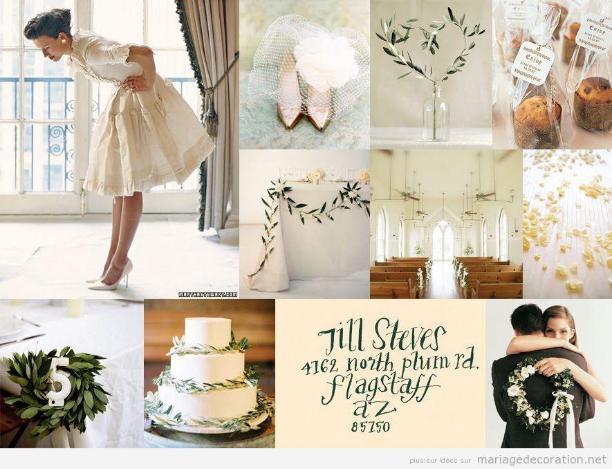 Site pour decoration de mariage le mariage - Site de decoration mariage ...