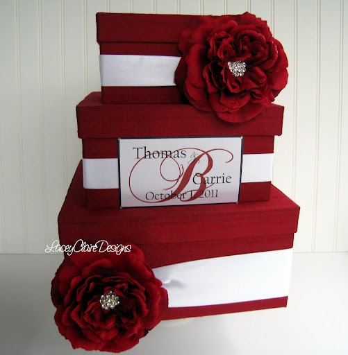 boite de mariage pour enveloppe le mariage. Black Bedroom Furniture Sets. Home Design Ideas