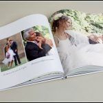 Livre mariage