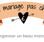 Site de mariage pas cher