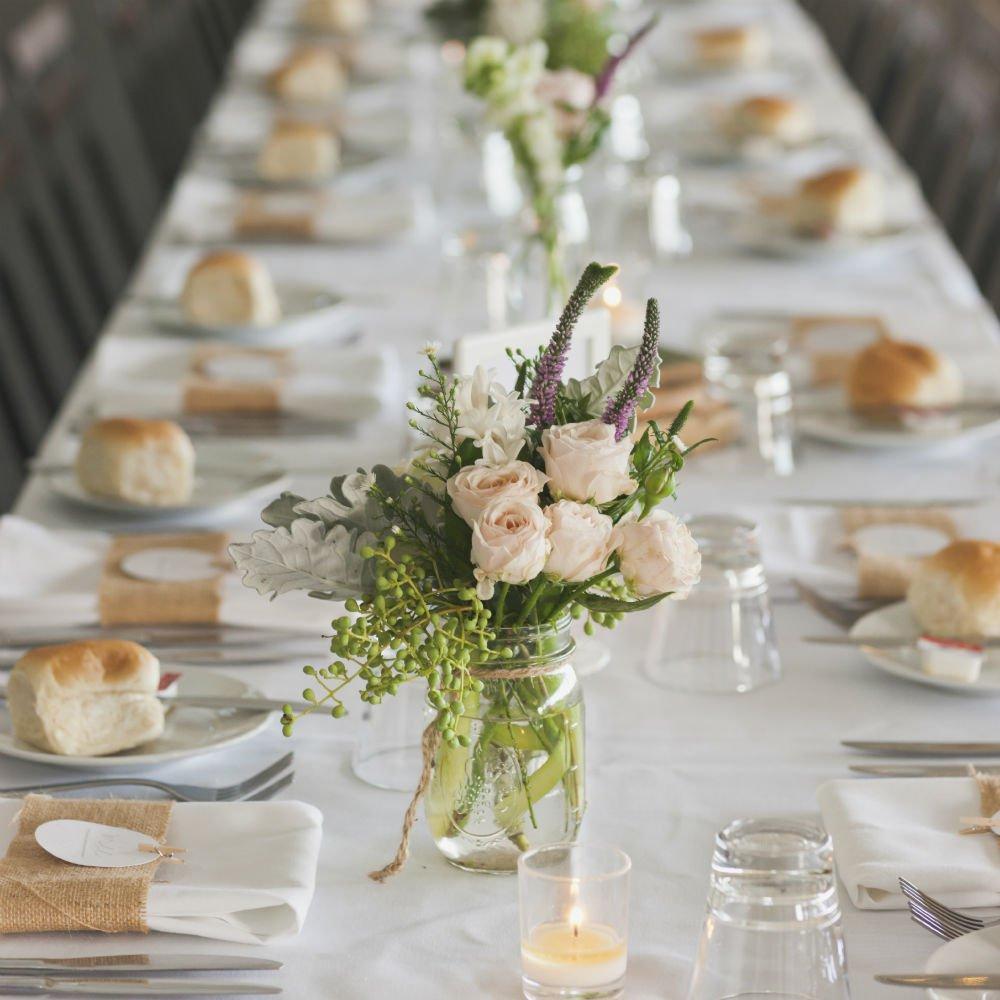 menu mariage original le mariage. Black Bedroom Furniture Sets. Home Design Ideas