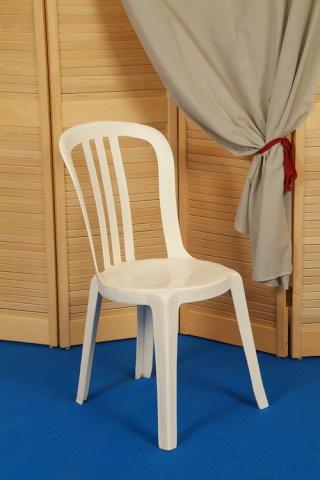 D coration chaise plastique mariage le mariage - Chaise plastique pas cher ...
