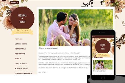 Site rencontre mariage gratuit