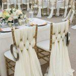 Magasin de decoration de mariage pas cher