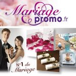Site deco mariage