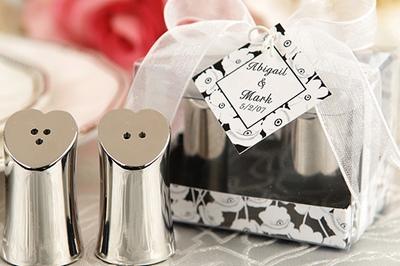 cadeau mariage original le mariage. Black Bedroom Furniture Sets. Home Design Ideas