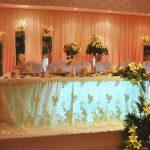 Site pour decoration de mariage