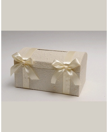 urne blanche mariage le mariage. Black Bedroom Furniture Sets. Home Design Ideas