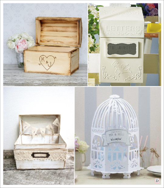 coffre pour mariage le mariage. Black Bedroom Furniture Sets. Home Design Ideas